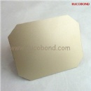Guangzhou ACM Aluminum Composite Panel for Exterior