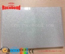 ACP Aluminum Composite Panel for Exterior