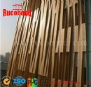 China Aluminum Composite Panel for Exterior